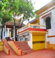 Belle Wista Wado - Enviro Green Resorts