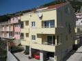 Apartments Zelic Tucepi