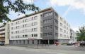 Sejours et Affaires Rennes Villa Camilla