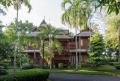 Phowadol Resort and Spa Chiang Rai