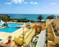Hotel Baia Cristal Beach and Spa Resort