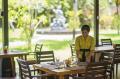 Agung Raka Resort & Villas