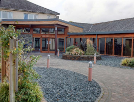 Castle Inn Hotel by BW Signature Collection Keswick