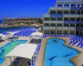 Labranda Riviera Resort and Spa