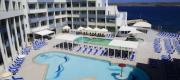 Labranda Riviera Hotel And Spa