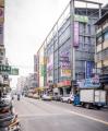 Gwo Shiuan Hotel