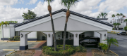 Stayable Suites Orlando