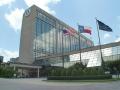 InterContinental Dallas