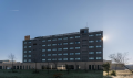 HOTEL TH MERCADER ( FORMERLY - NH MERCADER )