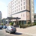 Premium Porto Maia