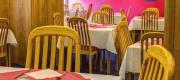 Luxury Family Hotel Bila Labut (ex Best Western Hotel Bila Labut)