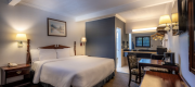Hotel H-wood