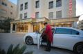 Lancaster Hotel Apartments-AlDahia