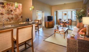 Tropicana a DoubleTree By Hilton Resort & Casino