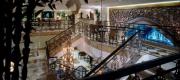 Khalidiya Hotel (ex: Sheraton Khalidiya)