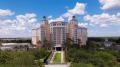 Reunion Resort, A Salamander Golf & Spa (Formerly Grand)