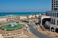 Liber Tel Aviv Sea Shore Suites