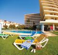 Blue Sea Cervantes Gran Hotel