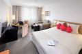 Hotel Jurys Inn Prague