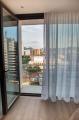 Choose Balkans Apartments