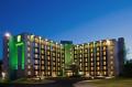 Holiday Inn Washington DC-Greenbelt MD