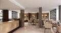 Best Western Hotel Dammam