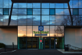 Quality Hotel And Suites Nante