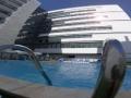 Rocha Hotel Apartment