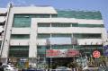 California Hotel