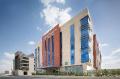 Occidental IMPZ Dubai Conferences & Events Centre