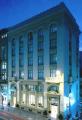 HOTEL EXE LAIETANA PALACE(FORMERLY Eurostars Laietana Palace)