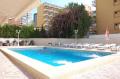 Apartamentos Portofino II