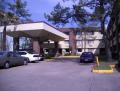 Knights Inn Houston North-IAH