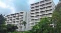 Bayshore Ocean View Hotel