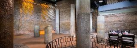 %ds_offer_hotelname%