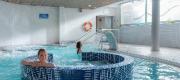 Mercure Atenea Aventura Aparthotel