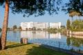Eix Lagotel Hotel & Apartments