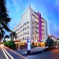 Aston Cengkareng City Hotel & Conference Center