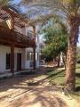Gold Sharm Residence