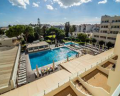 Albufeira Sol Suite Resort and Spa