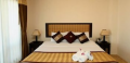 Arina Boutique Residence