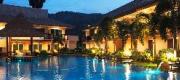 Chivatara Resort & Spa Bang Tao Beach Phuket