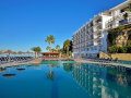 Hawaii Mallorca and Suites Intertur Hotel